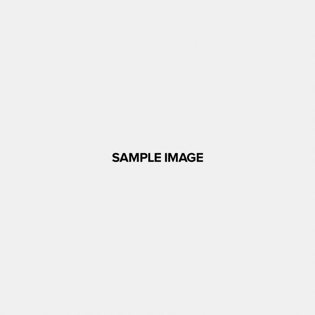 album05