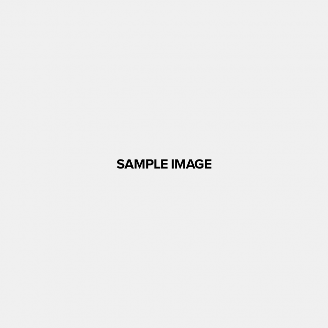album06